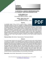 A CONQUISTA DA ANTÁRTICA- SIGNOS E REPRESENTAÇÕES.pdf