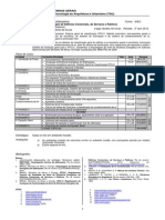 UNI009 - EAD -Oficina Multidisciplinar