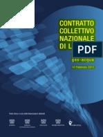 CCNL 10022011