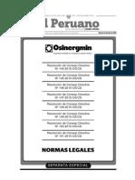 Separata Especial 3 Normas Legales 04-07-2015 - TodoDocumentos.info