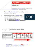 SAP-PM-