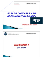 Adecuacion NIIF 2015.pdf