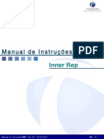 MANUAL DO REP TOPDATA.pdf