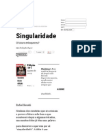 Singularidade _ Superinteressante