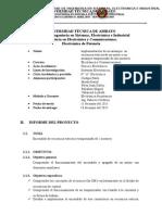 Informe 2 de Potencia