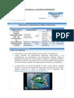 MAT2_U3-SESION7.docx