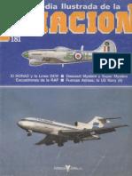 Enciclopedia Ilustrada de la Aviacion 181