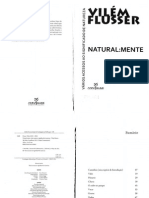flusser_chuva.pdf