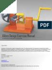 GeomagicDesign_ExerciseManual