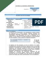 MAT2_U2-SESION8.docx