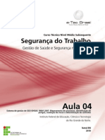 gsso-aula4e5-140304111515-phpapp01