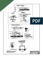 3.PATIO DE JUEGOS0-Model.pdf