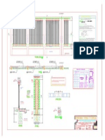 DETALLES CERCO PERIMETRICO  (E - 1).pdf