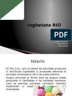 Inghetata RIO (1)