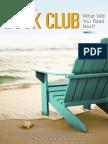 Book Club Vol. 10