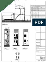 Projeto Casa-FOLHA-02 (1)