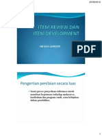 2_1_67_okt_2010_mn_ibi_aipkind_item_review_development_bidan.pdf