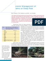 Better Crops International 1999-1 p22