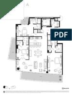 Marea - Marea Residence Floor Plans.pdf