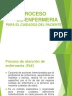 Libro galateo moderno pdf converter