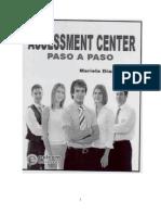 4-LIBRO_ASSESSMENT_CENTER.doc