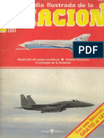 Enciclopedia Ilustrada de la Aviacion 180