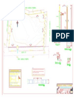 ELEVACION CERCO PERIMETRICO.pdf