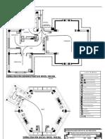 PLANO DE SEÑALIZACION INICIAL AULAS-Model.pdf