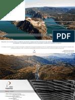 Grupo Puentes 2014