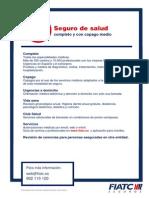 20141124-Salud Medifiatc p15 Al Detalle