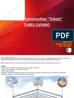 Sistema Tubest