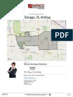Dunning 60634 Neighborhood Report Ms. Myrna Sells Realty