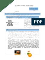 MAT2_U1-SESION7.docx