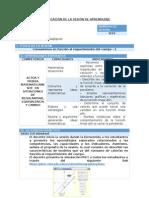 MAT2_U1-SESION9.docx