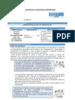 MAT2_U1-SESION10.docx