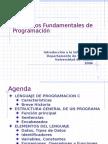 Cap03_ConceptosProgramacion