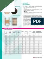 CarreteisPrysmian.pdf