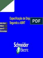 disjuntores_x_normas_abnt.pdf