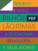 Bilhoes e Lagrimas - Consuelo Dieguez.pdf