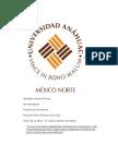 Proyecto Final HUmanidades