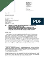 TMobile FCC Cover Letter (2015-07-06)