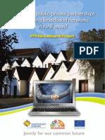 Howtousepublic-privatepartnershipsforbuildingBroadbandnetworksinruralareas