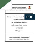NORDOC CBMERJ 2007 (REVISADO).pdf
