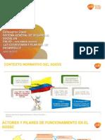 CONCEPTOS CLAVE EN EL SGSSS (Junio  de 2015).pdf