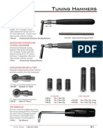 Tools (Abril2015)