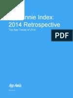 App-Annie-Index-2014-Retrospective-EN.pdf