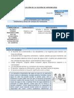 MAT5_U3-SESION1.docx