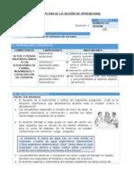 MAT5_U3-SESION2.docx