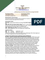 arbitrator web site resume (1) (1)