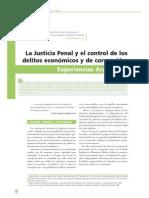 la justicia penal y el control de los delitos economicos.pdf